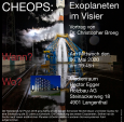 Flyer CHEOPS2 small2020